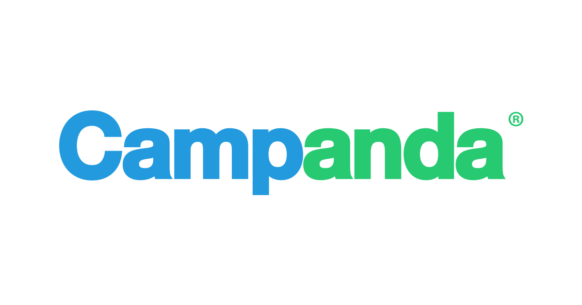 Campander
