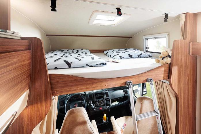 wohnmobil mieten leipzig. Black Bedroom Furniture Sets. Home Design Ideas