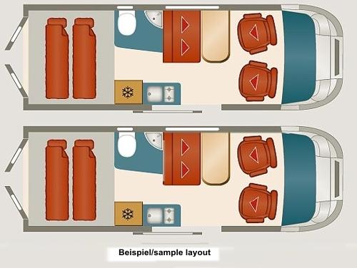 wohnmobil mieten rheinfelden baden. Black Bedroom Furniture Sets. Home Design Ideas