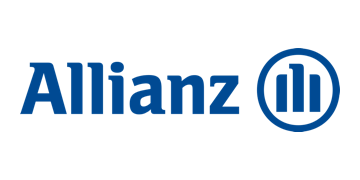 Our partner Allianz