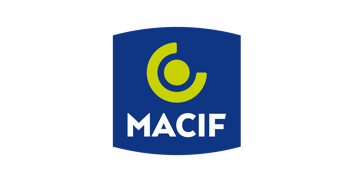Our partner Macif