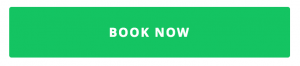 direct booking instantly book an rv rental