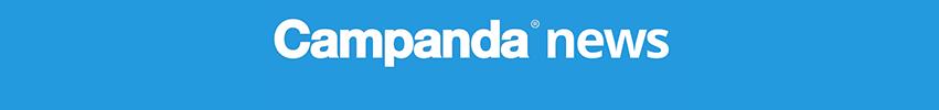Campanda News