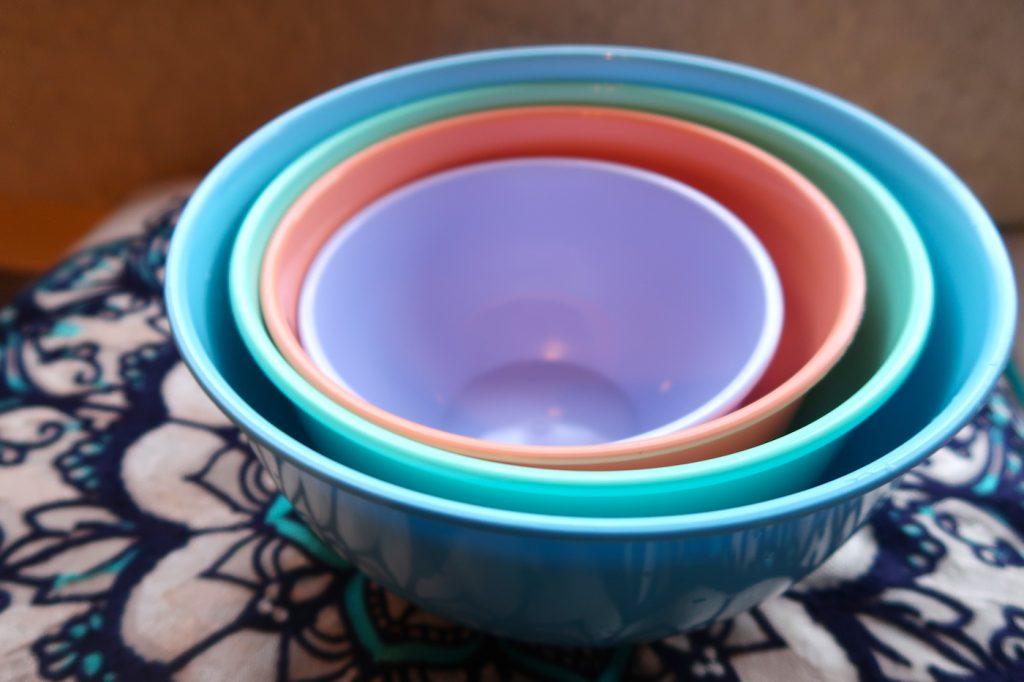 nesting bowls rv essential