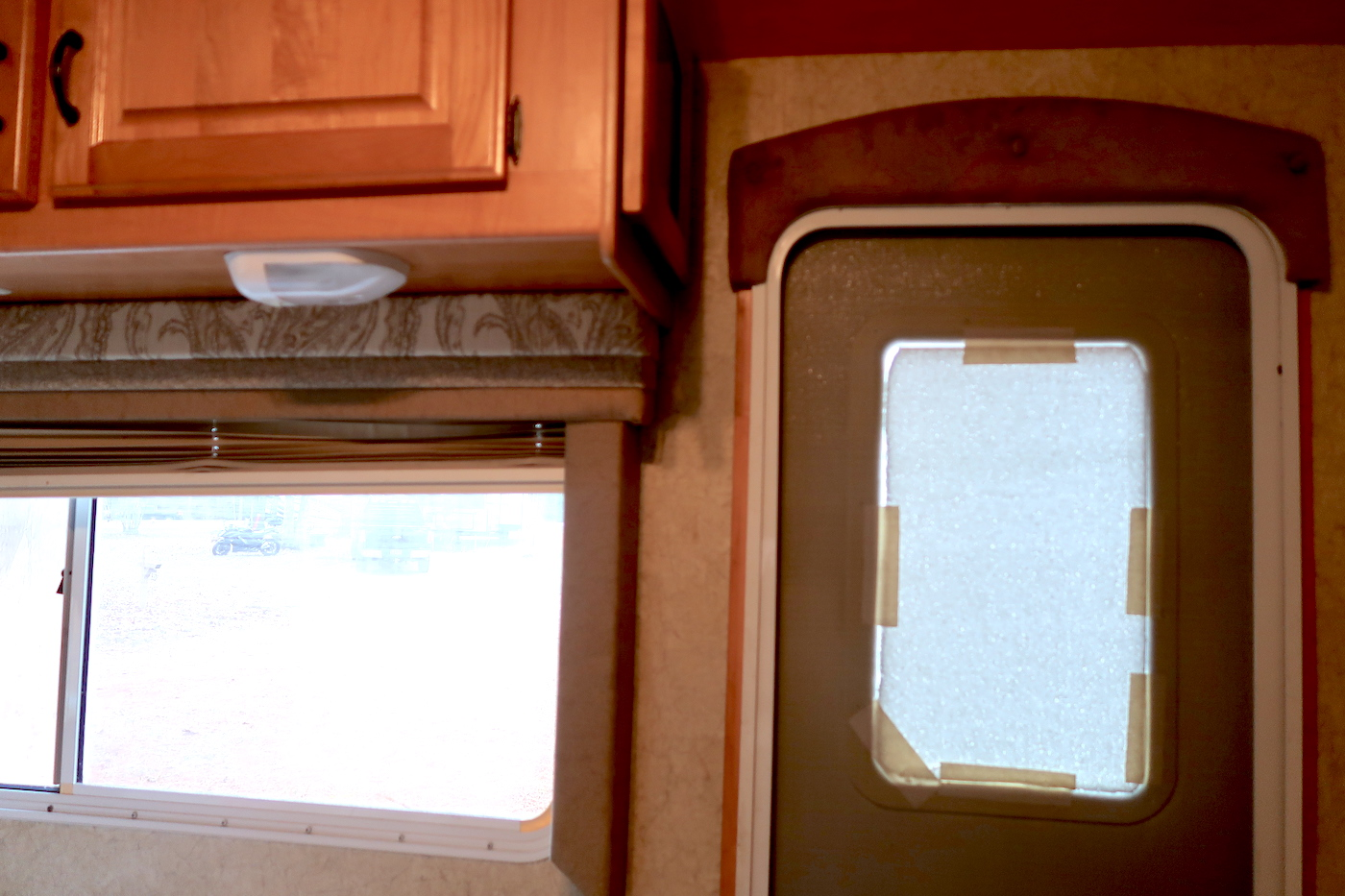 18 Quick & Easy RV Hacks & Upgrades | Campanda Magazine