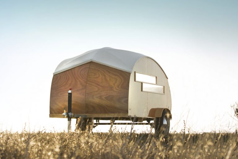 The De Markies: An Innovative Travel Trailer | Campanda Magazine De Markies Mobile Home Html on brick homes, townhouse homes, multi-family homes, prefabricated homes, prefab homes, miniature homes, trailer homes, old homes, awnings for homes, vacation homes, stilt homes, metal homes, ranch homes, colorado homes, movable homes, victorian homes, mega homes, portable homes, rv homes, unique homes,