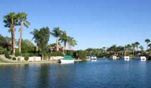 motorcoach luxury rv resort boat california rv park luxury