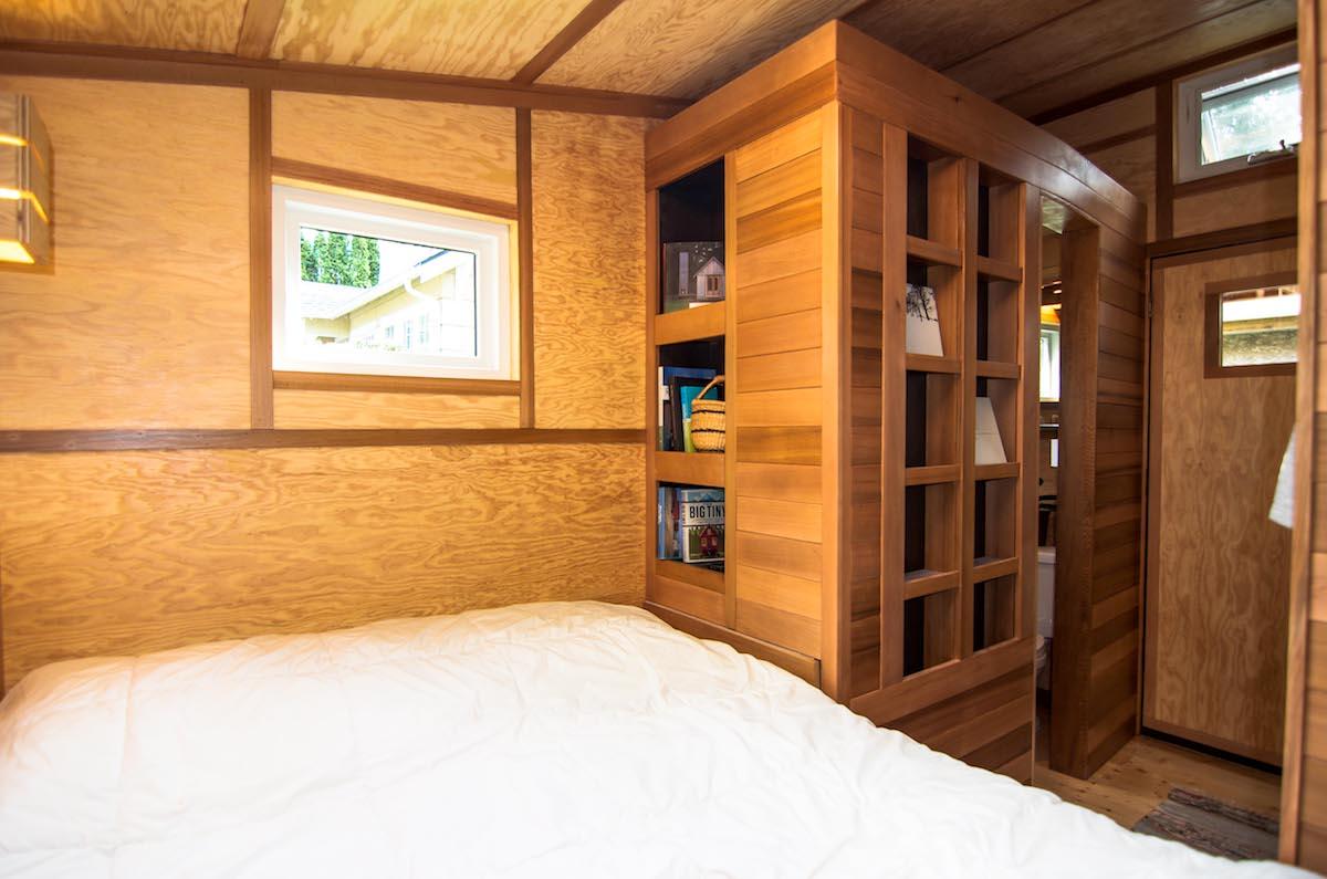 diy tiny home plans interior