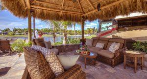 naples florida rv resort boat club luxury florida rv park