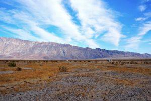 anza borrego desert california park