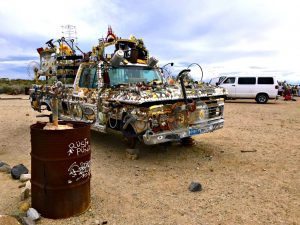 slab city california junk art