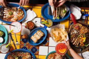 margaritas mexican restaurant mystic connecticut places to eat