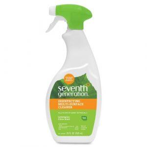 seventh generation amazon multi purpose rv cleaning spray