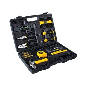 rv toolkit necessity buy tools amazon motorhome kit