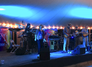 mystic connecticut river jam festival 2018