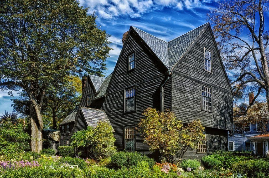 house of seven gables things to do in salem massachusetts