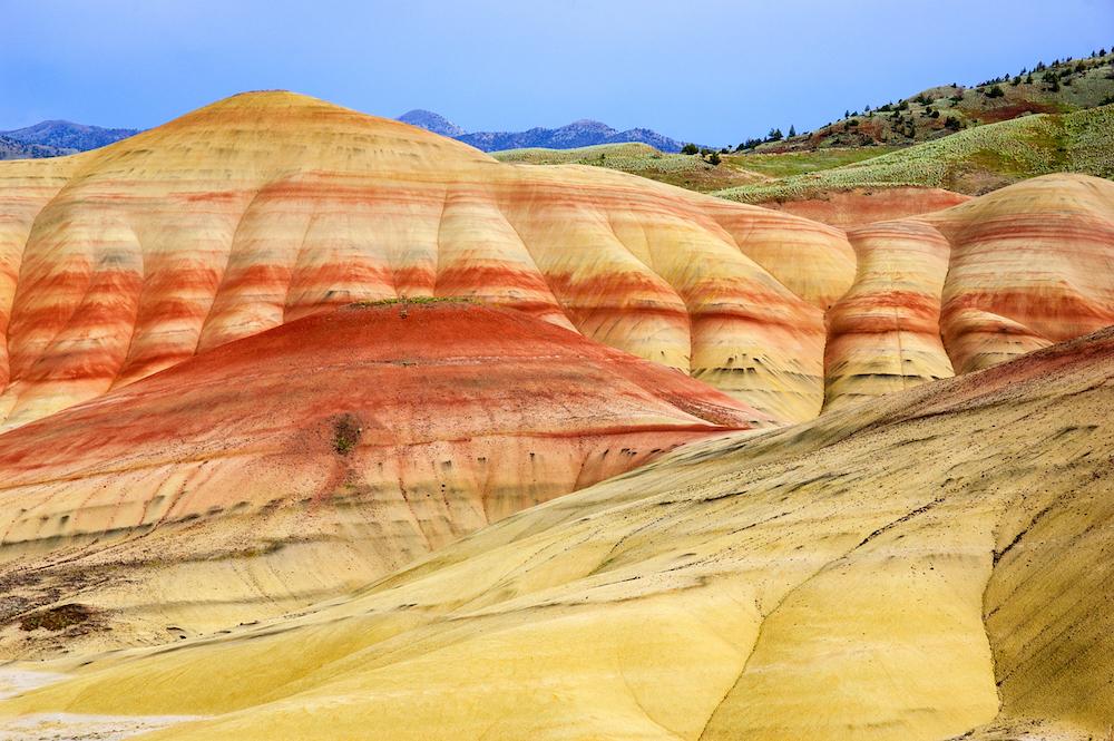 50 National Parks You Have To Visit Campanda Magazine