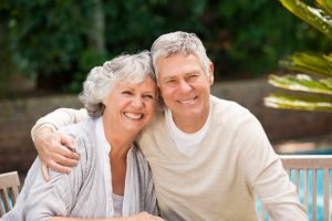 retired couple rv tax deductions