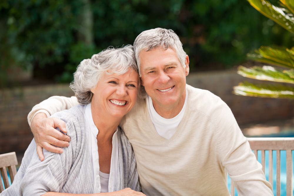 Best Dating Online Services For 50+