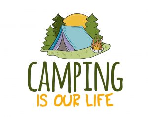 rv facebook group camping is our life