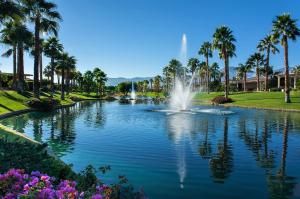 desert shores luxury rv resort best rv camping californina