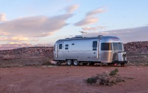 boondocking boondock airstream desert rv parking free how to find